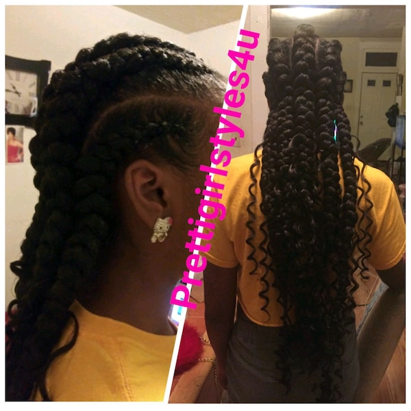 Let me do your hair 3cd21c40-fc81-407a-beed-aecf5c4152f2