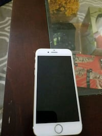 white LG android smartphone with box St. Catharines, L2T 2M5