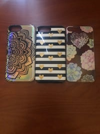 iPhone cases. Who wants to buy?