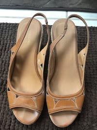 Mossimo shoes Bakersfield, 93314