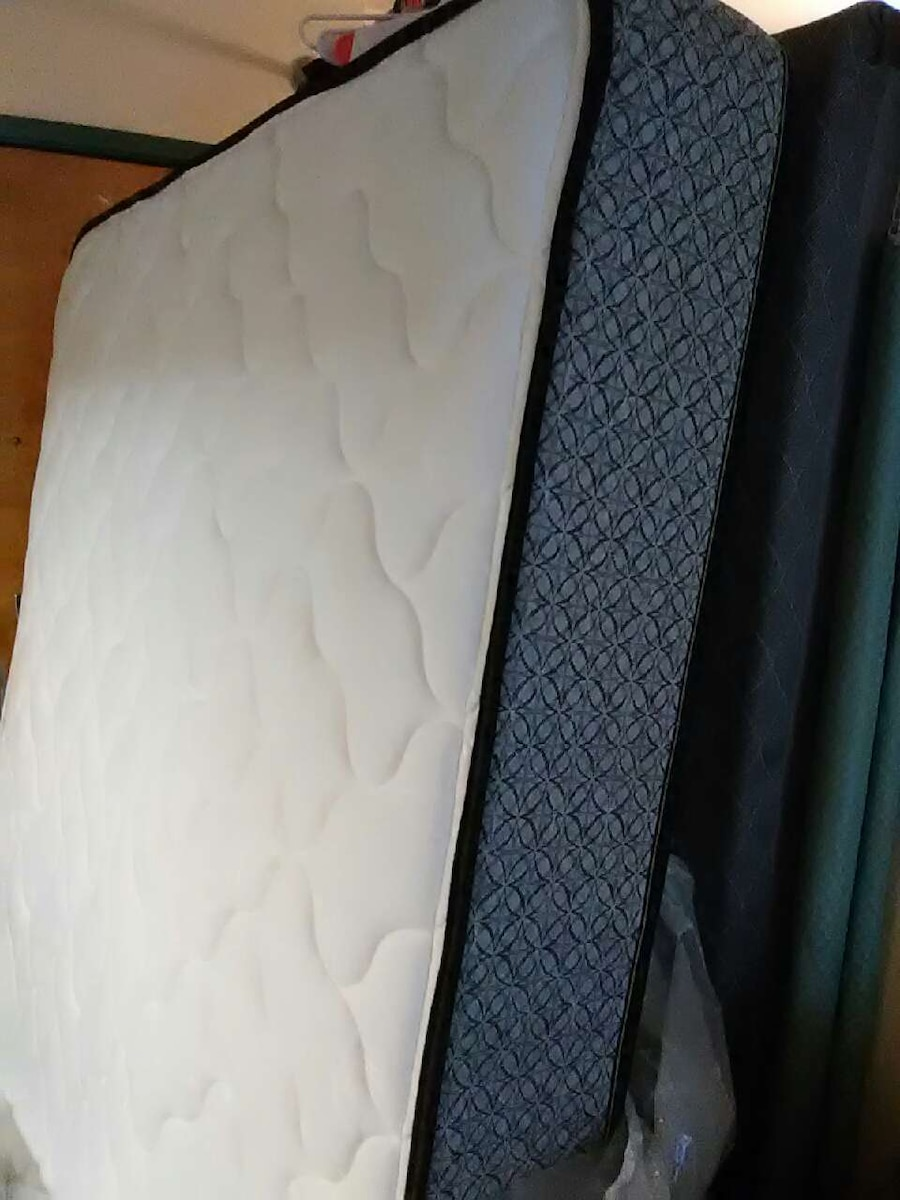 letgo Brand new mattress in Vancouver WA