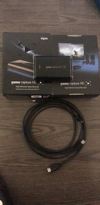 elgato game capture HD Miramar, 33025