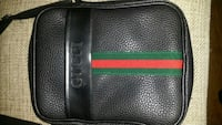 Gucci shoulderbag  6249 km