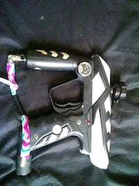 Ion paintball gun  District Heights, 20747