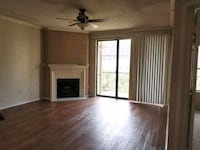 APT For Rent 1BR 1BA Irving