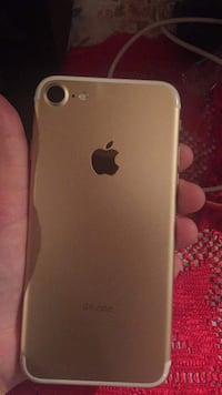 iPhone 7/32gb gold Bollate, 20021