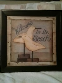 WELCOME TO THE BEACH Thurmont, 21788