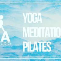 Private pilates instruction Mount Airy, 21771