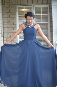 EVENING GOWN/PROM DRESS Mississauga, L5W 1H4