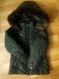 Dkny- down girls 5T Inver Grove Heights, 55077
