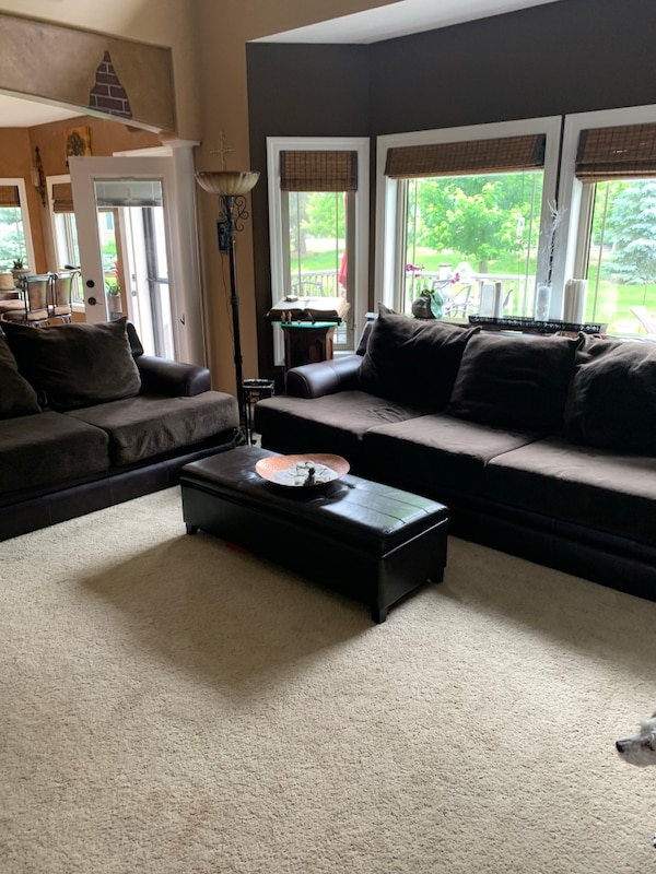 Ideas About Couch On Sale In Sioux City