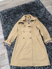 Coats for $20 did size S to M Vaughan, L0J 4H8