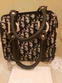 Beautiful Christian Dior bag Whitby, L1N 8X2