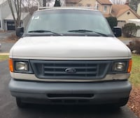 Ford - 2007 Germantown, 20874