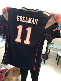 Edelman number 11. Youth large. Never used  Davie, 33328