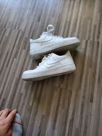 Brand new air force ones! Size 6.5 US Portland, 97214