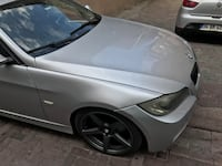 BMW - 3-Series - 2006 Zeytinburnu, 34025