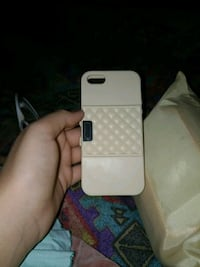 Cover per iphone 5s