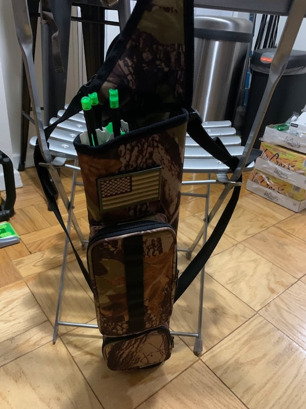Barnett Pro STR Crossbow+Barnett Case+BlackBlock- $600obo or trade 548406e7-bcec-4d84-848b-18e0ae4c031d