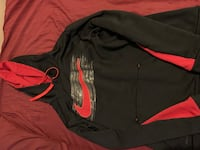 Nike therma fit sweater  Toronto, M9V 1N4