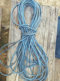 12 Guage 100 foot extension cord Robertsdale, 36567
