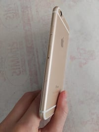 İPhone 6 16gb gold Hendek, 54300