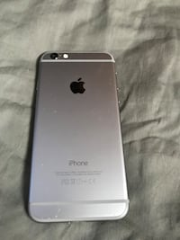 Space gray iPhone 7 128gb  Vancouver, V5S