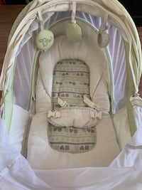 Baby bouncer Odenton, 21113