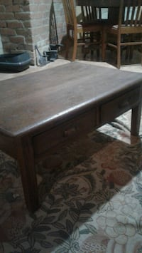 200 year old table Alexandria, 22309