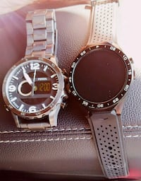 Watch  Chattanooga, 37412