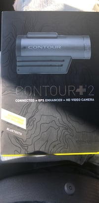 Contour 2 Video Camera North Las Vegas, 89032