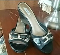 GUESS wedge sandals/size 11 Dundalk, 21222