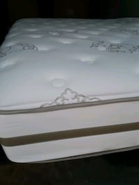 King and queen mattresses on SALE!!! Las Vegas, 89169
