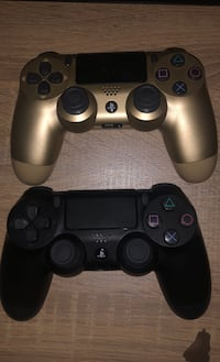 PS4 Controllers $40 each  Mississauga, L5M 4E7