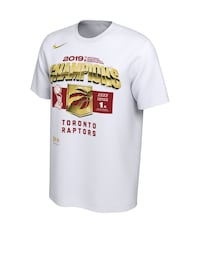 Authentic championship shirt Toronto, M9V