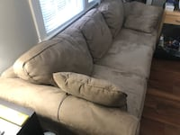 Couch for sale Arlington, 22204