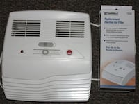 Kenmore Air Cleaner Canton, 02021