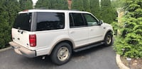 Ford - Expedition - 1999 Miller Place