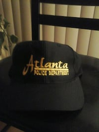 The game snapback
