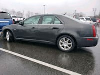 Cadillac - STS - 2005 Catonsville