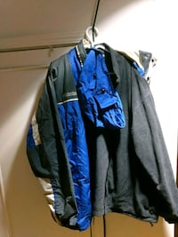 Jacket For Sale Calgary, T2E 5M7