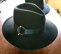 I sell one hat from pimkie a frensh mark. San Francisco, 94121