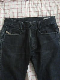 Jeans Diesel bambino Parma