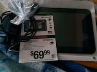black and gray digital device Covina, 91722