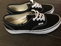 Vans authentic nere Castellanza, 21053