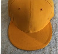 Fitted Fashion Hat Charles Town, 25414