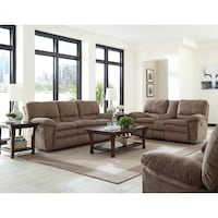 Catnapper Power Recline Set - practically new!  Final Drop $1,000. Hagerstown, 21740