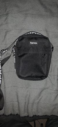Supreme Shoulder Bag SS18  Leesburg, 20175