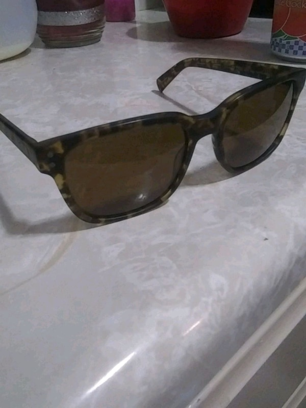 4c99a54572 Used Otis test of time sunglasses for sale in Long Beach - letgo