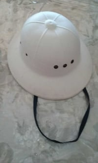 hard hat Fairfax, 22033